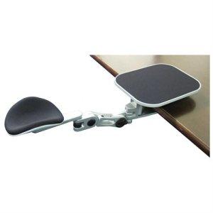Ergoguys Arm-stand Computer Armrest